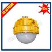 HBD8766LED防爆平台灯(BPC8766)