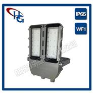 NFC9115LED泛光燈(NTC9115LED投光燈)