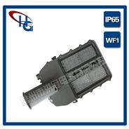 NLC9615LED道路燈