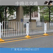 市政镀锌钢道路护栏安装注意事项