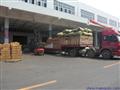 深圳平湖到重庆市专线物流公司-全程高速陆运
