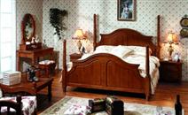 淘宝最专业的家具组装  西...