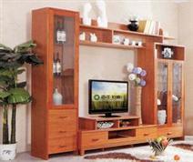 西安家具组装团_品牌家具...
