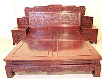 西安家具组装—西安职业...