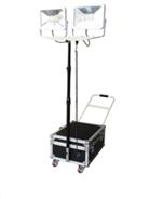 HAD515F/J 充电型升降式照明装置