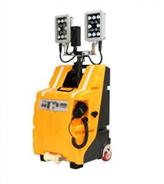 HFW6128多功能移動照明裝置