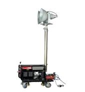 HSFW6110C 全方位自動泛光工作燈