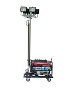 HFW6110全方位遙控升降工作燈