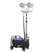 HSFW6120轻型升降泛光灯