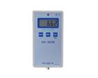 固体矿石负离子浓度检测仪COM-3010