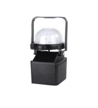 HFW6330 LED轻便工作灯