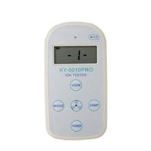 固体负离子浓度检测仪KY-5010
