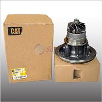 卡特涡轮增压器