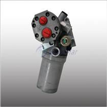 325C柴油泵/触动泵