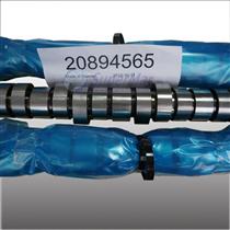 20894565凸轮轴