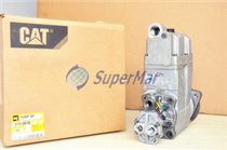 C9柴油机促动泵