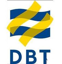 DBT液压支架/支架搬运车配件