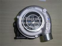 FBL15涡轮增压器