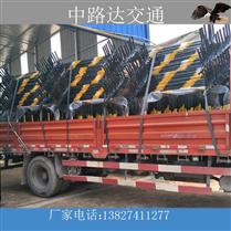 铁马护栏生产厂家