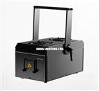 Mini 4W RGB Animation Laser