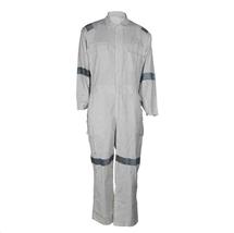 长袖工装厂服