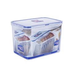 乐扣乐扣保鲜盒子HPL836(5.5L)
