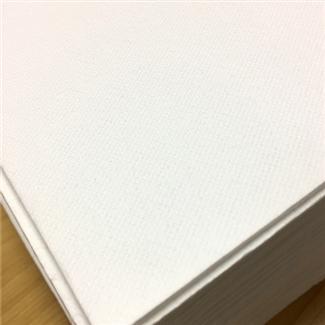 超细玻璃纤维板|玻纤隔板|玻纤纸|VIP芯材|启停电瓶吸液板