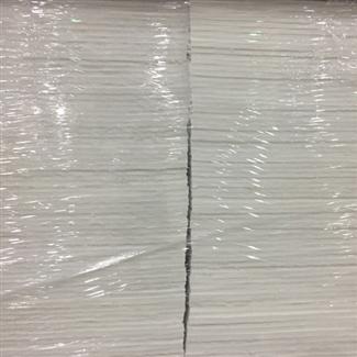玻璃纤维VIP芯材|绝热板芯材|真空板芯材|玻纤材质芯材