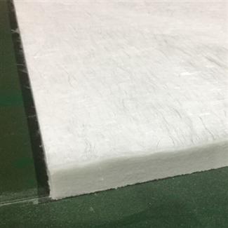 冷链VIP芯材|干法真空芯材|绝热板芯材|冷链真空隔热芯材