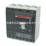 ABB 接触器 (交流线圈) A16-40-00 220V-230V50Hz/230-240V60Hz