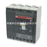 ABB 接触器(交流线圈)A145-30-11 220-230V