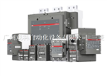 ABB 接触器 (交流线圈) AX32-30-10-81*24V 50/60Hz