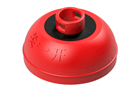 威廉希尔亚洲-TK130A慧威廉希尔栓,威廉希尔消火栓, 智能室外威廉希尔栓,智能室外消火栓, 室外智能威廉希尔栓,室外智能消火栓, 智能威廉希尔栓,智能消火栓