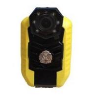 煤安化工两用防爆记录仪DSJ-LT8