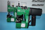 110V缝包机,KG-110V手提电动缝包机,出口日本