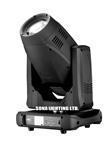 Wireless dmx CMY LED 400W Spot Wash