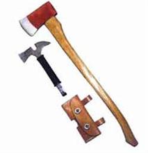 深圳哪里有卖消防斧