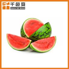 千色变水果香味油墨 UV丝印香味油墨