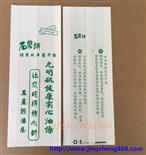 油条袋,防油纸袋,广州油条袋