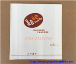 全国最便宜的纸袋广州食品印刷纸袋,石磨坊纸杯 ,纸碗