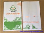 广西纸袋批发广西食品印刷纸袋,石磨坊纸杯 ,纸碗