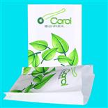 深圳防油纸袋