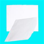 大量生产白牛皮纸袋,牛皮纸袋印刷