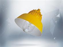 DOD8710高效防爆平台灯