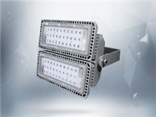 NTC9280 LED投光灯