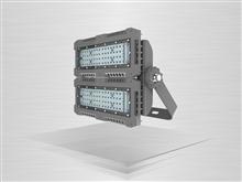 DOS9770 LED投光灯
