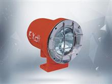 DGY-9 LED防爆机车灯