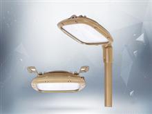 HRD93 LED防爆吸顶灯