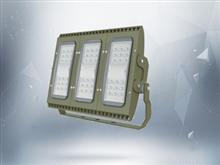 HRT93 LED防爆投光灯