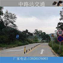 道路划线施工流程
